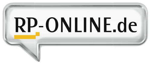 Logo_RP-online.png