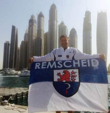 Moritz_Remscheid_Dubai