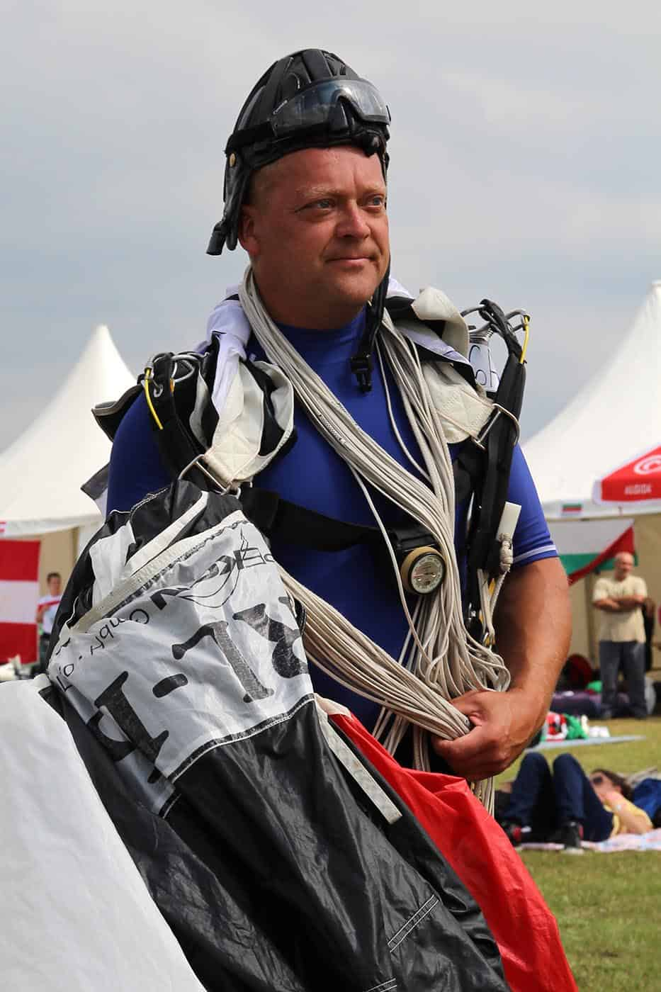 Marco Plüger