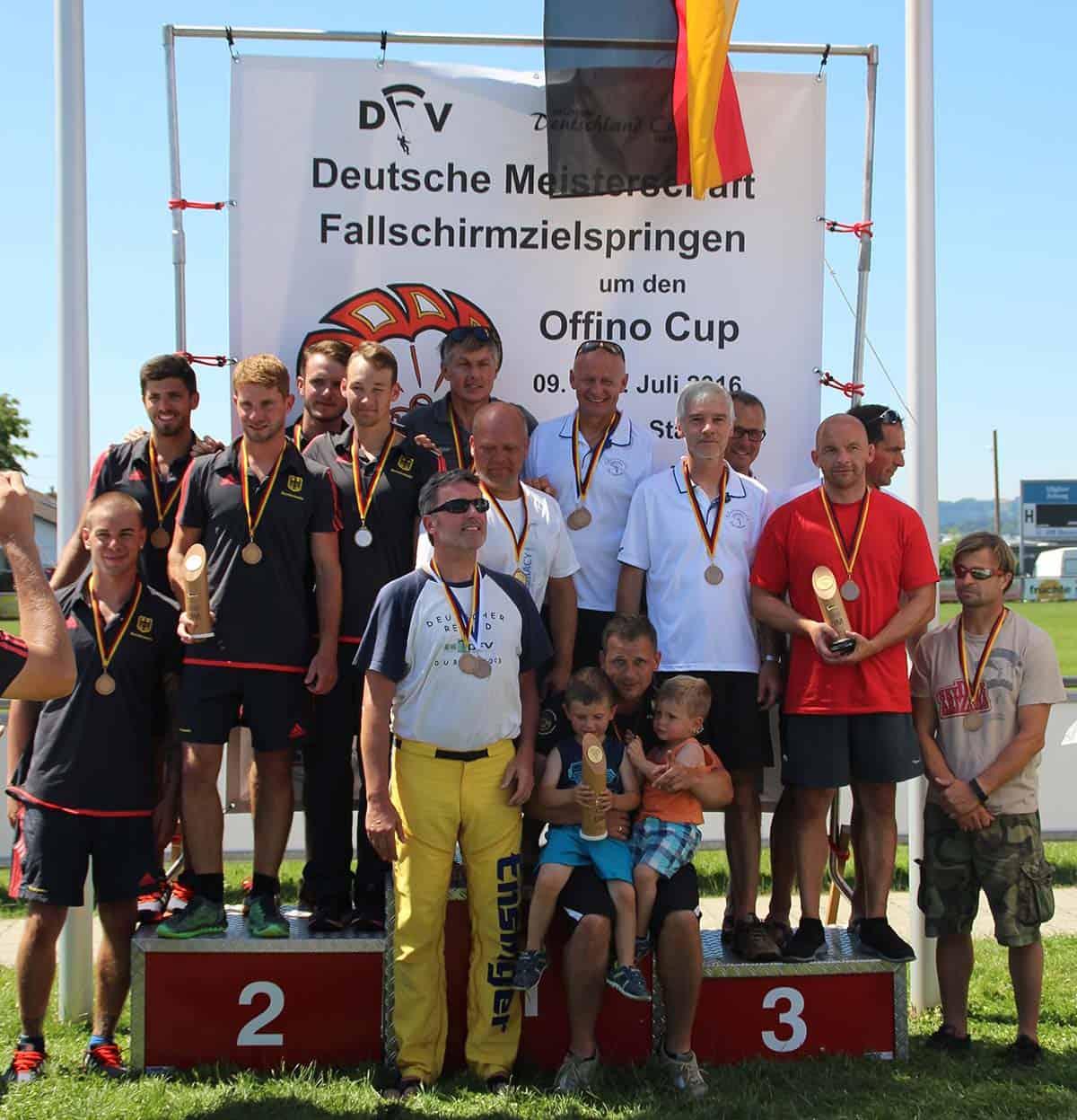 DM_2016_Teamwertung_Sportfördergruppe_1200px