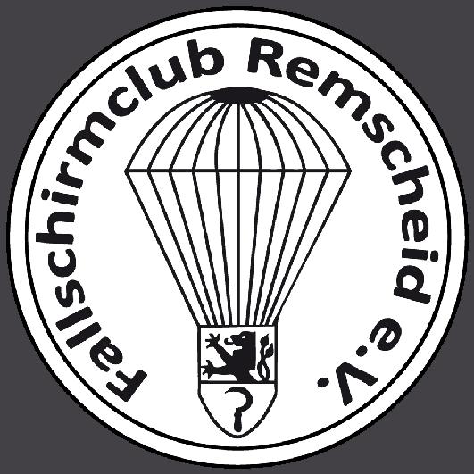 Der Rettungsversuch im Archiv des alten Logos