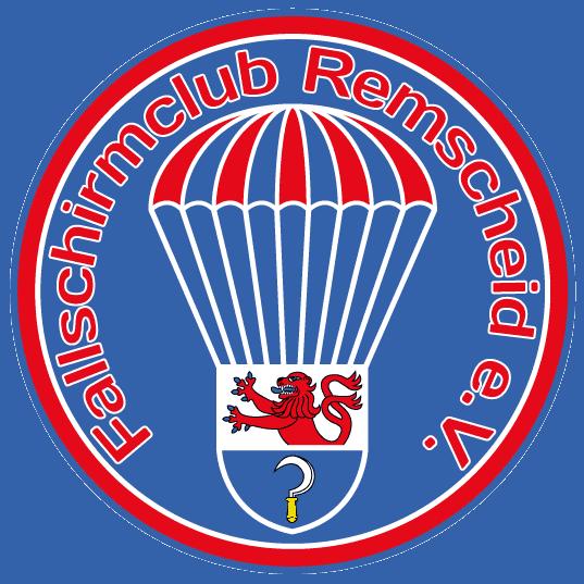 Neues FSC Logo jetzt auch wieder in den Farben unserer Stadt