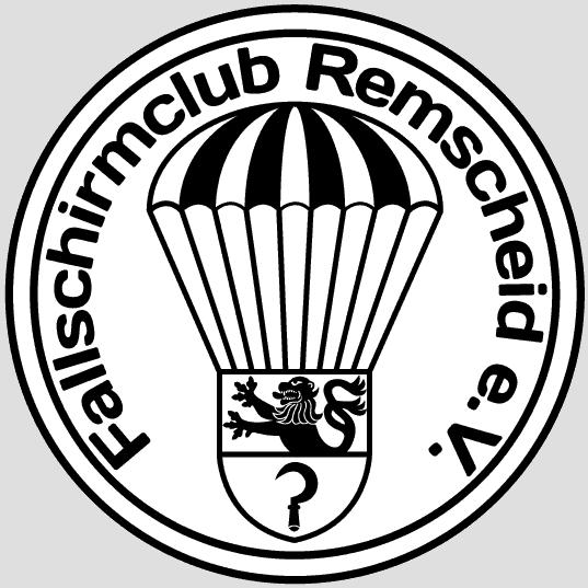 Neues FSC Logo Klassisch schwarz-weiß
