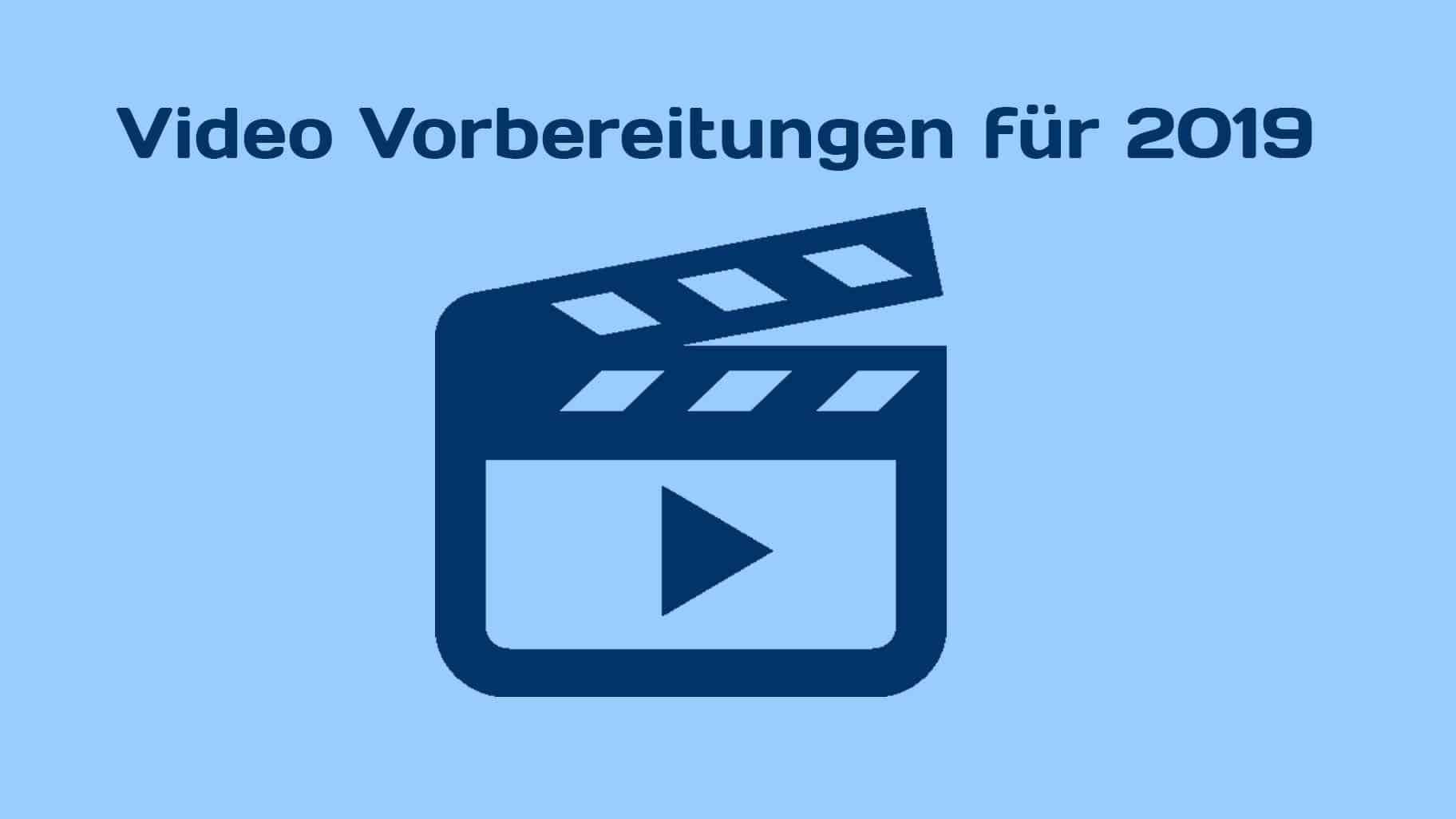Beitrag_video_16zu9