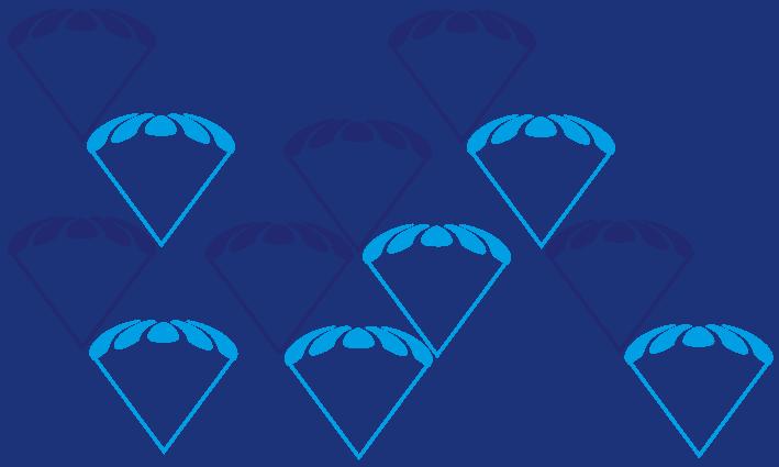 CF-Symbole